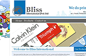 Bliss International