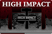 High Impact Recordings