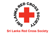 Sri Lanka Red Cross Society